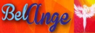 logo-belange