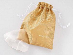 prothese mammaire aqua